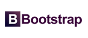 Technologie Bootstrap